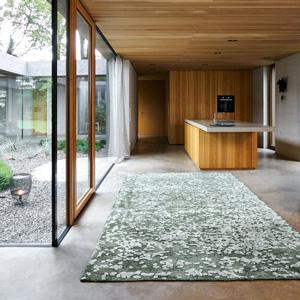 DEKO Wohnatelier Teppiche und Designerteppiche