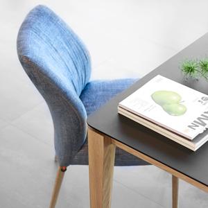 DEKO Wohnatelier | Mobitec Oxford Tisch