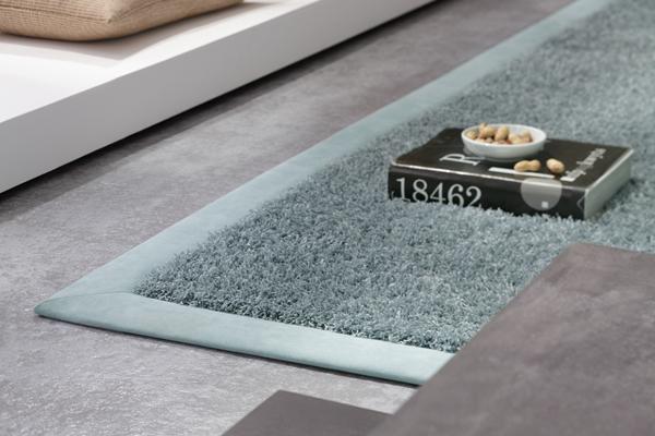 barfusslaufen und wohlf hlen deko wohnatelier cham zug. Black Bedroom Furniture Sets. Home Design Ideas