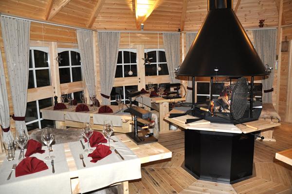 sports zugerland steinhausen deko wohnatelier cham zug. Black Bedroom Furniture Sets. Home Design Ideas