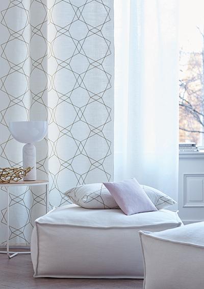 creation baumann linen friends scallino deko wohnatelier. Black Bedroom Furniture Sets. Home Design Ideas