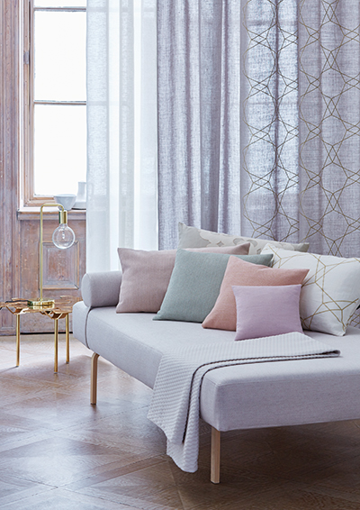 creation baumann orion deko wohnatelier cham zug. Black Bedroom Furniture Sets. Home Design Ideas
