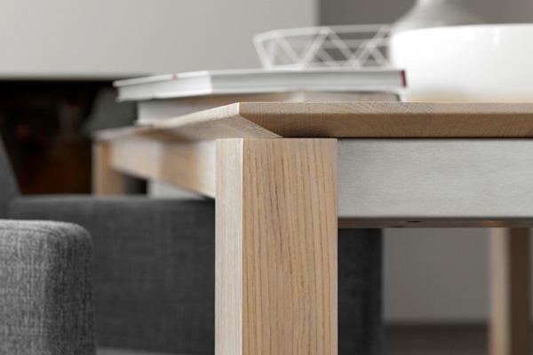 esstische polsterst hle von mobitec deko wohnatelier. Black Bedroom Furniture Sets. Home Design Ideas
