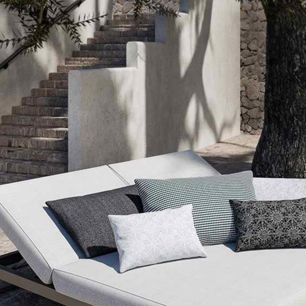 creation baumann outdoorstoffe deko wohnatelier cham zug. Black Bedroom Furniture Sets. Home Design Ideas