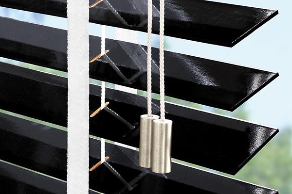 jalousien kadeco 03 deko wohnatelier cham. Black Bedroom Furniture Sets. Home Design Ideas