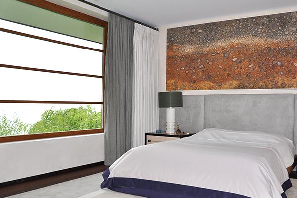 vorhaenge deko 03 deko wohnatelier cham. Black Bedroom Furniture Sets. Home Design Ideas