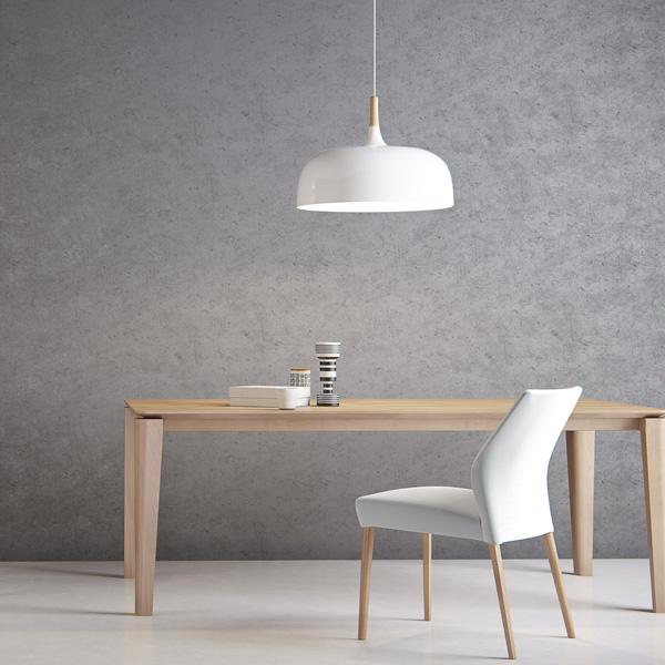 DEKO Wohnatelier Stuehle-Tische-Mobitec_Oxford